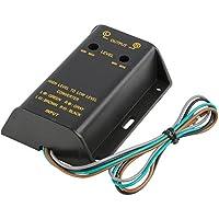 Fixapart CAR-AX03 convertidor de señal - Conversor