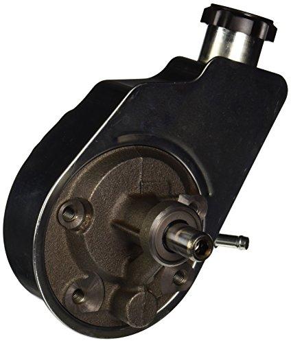 - ACDelco 15909830 GM Original Equipment Power Steering Pump