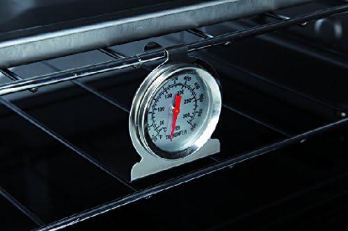 Jata HCG800 - Horno/cocina a gas