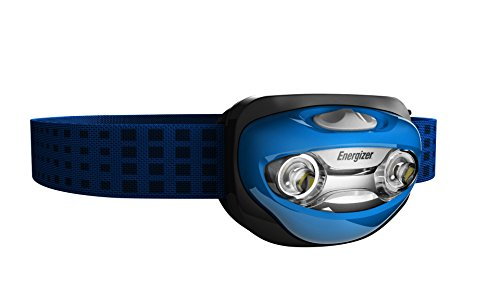 energizer-vision-led-headlamp-batteries-included