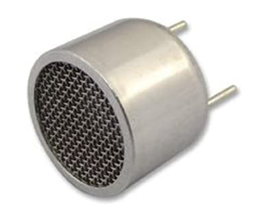PROWAVE 400ST160 ULTRASONIC SENSORS (1 piece): Electronic Components