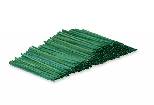 royal-imports-8-green-wooden-unwired-floral-picks-100pcs