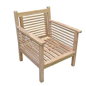 41waSmWQCjL._SS300_ Teak Lounge Chairs & Teak Chaise Lounges