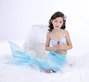 cb32be297ff69 m-1049子供 人魚姫 キッズ プリンセスドレス