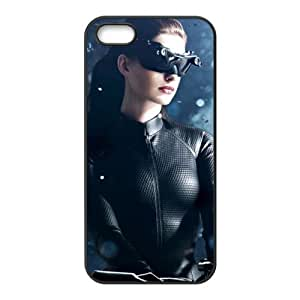 Agents of S.H.I.E.L.D Design Personalized Fashion High Quality Phone Case For iphone 6 plus