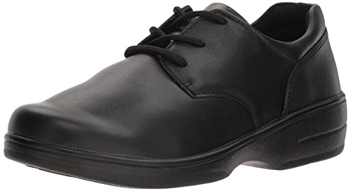 Alice Black Alice Oxford Black Propet Alice Propet Oxford Black Propet Oxford qIgxn6taw
