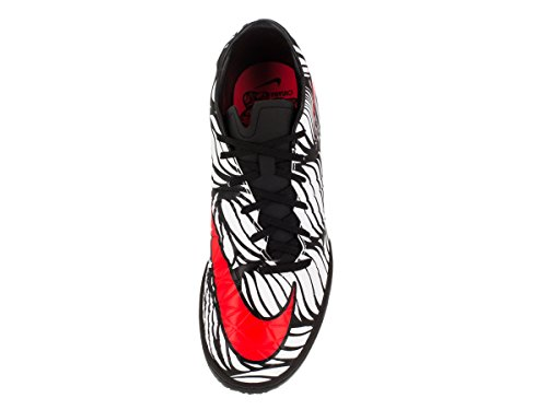 Nike Mens Hypervenom Phelon Ii Njr Scarpa Calcio Indoor Ic