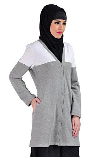 Nero East Camicia Essence East Camicia Donna Essence Donna Zqwv0tB