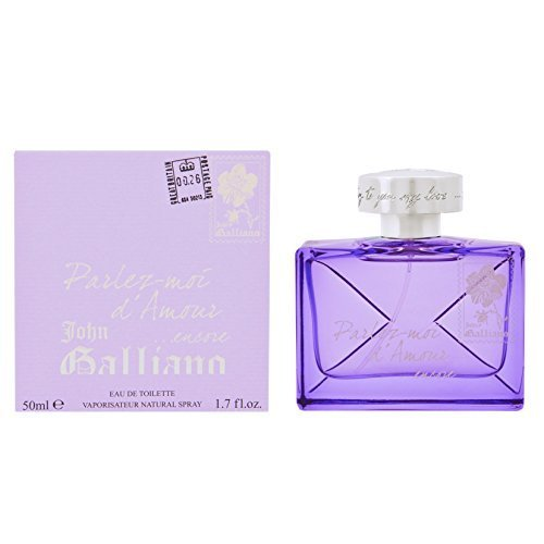 john-galliano-edt-parlez-moi-damour-encore-50ml-by-john-galliano