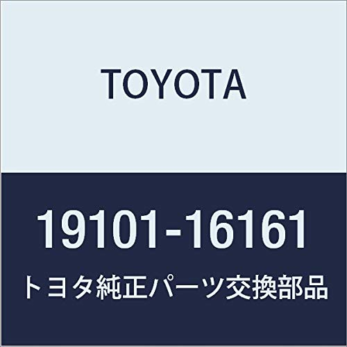 Toyota 19101-16160 Distributor Cap