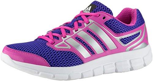 Adidas ngtfla Multicolore 4 Flapnk flapnk nbsp;W Ngtfla silvmt Silvmt Gateway RnrwRqCxZ
