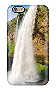 Durable Protector Case Cover With Nature Hot Design For Iphone 6