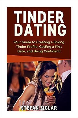 Internet Dating utbränna