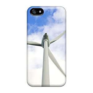 lintao diy Slim New Design Hard Case For Iphone 5/5s Case Cover - VaTIkSE564GBVyh