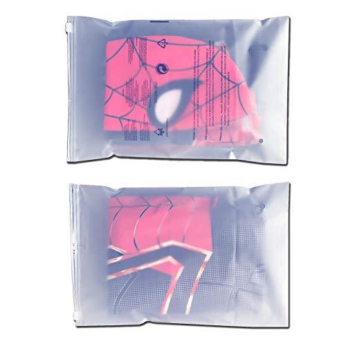 YongEnShang The Spider-Verse Kids Bodysuit Spiderman Superhero Costumes Lycra Spandex Halloween Cosplay Costumes
