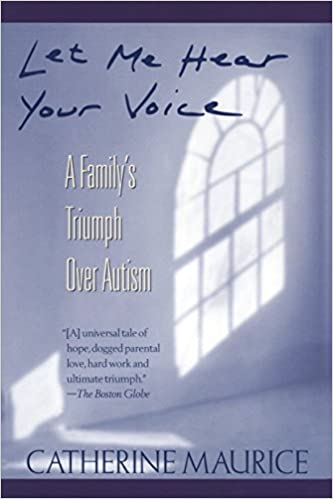 me voice let book your hear