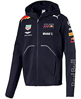 PUMA Red Bull Racing Team Sweat