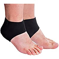 Pure Acoustics Indispensable Absorbing Plantar Fasciitis Therapy Wrap