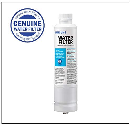 Samsung Da29-00020b-1P Refrigerator Water Filter 1...