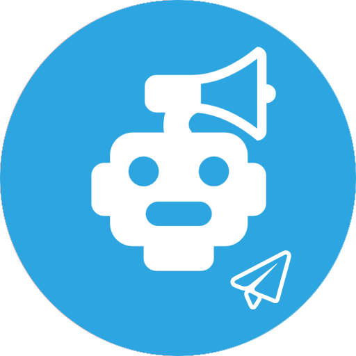 Telegram Channels   Bots