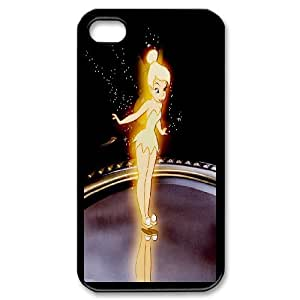 High quality Cartoon Disney tinker bell tpu case For Ipad Mini Cell Phone Accessories Case HQV479649284