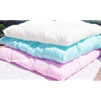 Floor Pillow for Teepee Tent   Cushion for Teepee   Tent   Mattress Playhouse   Big   Soft   Different Color   Sleeping bag   Cushion   Mattress …