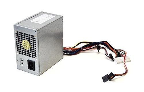 Dell Precision T1500 Conexant Modem Drivers for Windows XP