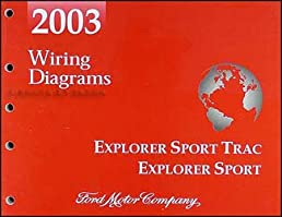 41wagyMTslL._SX258_BO1204203200_ 2003 ford explorer sport trac and explorer sport wiring diagram 2003 ford explorer wiring diagram at bayanpartner.co