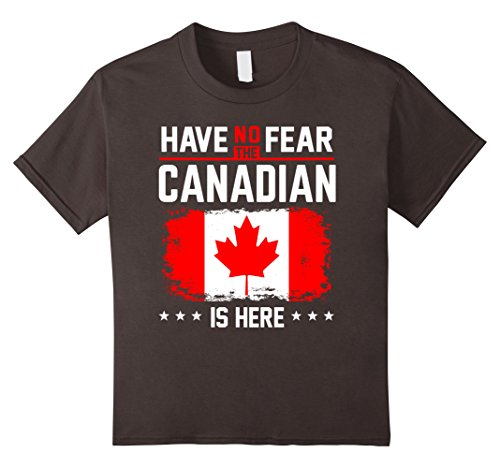 kids-have-no-fear-the-canadian-is-here-canada-pride-flag-t-shirt-12-asphalt