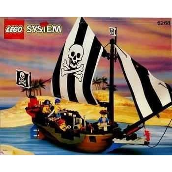 Jul 30,  · The pirate ship Lego sets were unquestionably my most favorite of all. My brother and I played for hours. Building them was half the fun, the rest was posing and staging epic sea battles that would leave ships in ruins and lego pieces scattered across the living room fastdownloadmin9lf.gqs: 9.