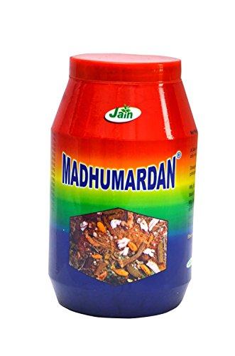 Madhumardan (300g)