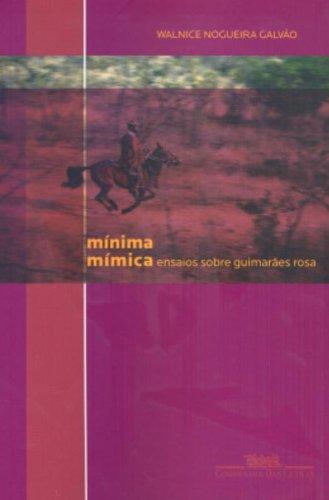 Mínima Mímica