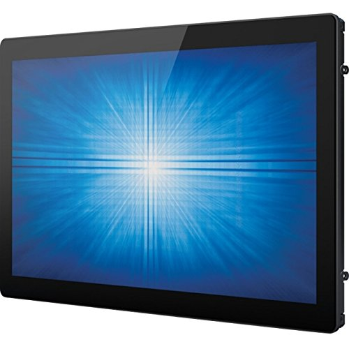 Elo Touch E330429 Elo, 2293L 21.5-Inch Wide Fhd LCD (Led Backlight), Open Frame, Hdmi, Vga and Display Port Video Interface, Projected Capacitive 10 Touch Zero-Bezel, Worldwide-Version, C ()