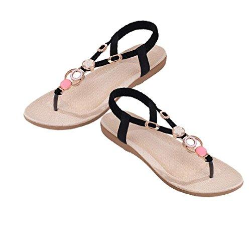 Sandalias para Mujer 17a8f09f1f5f