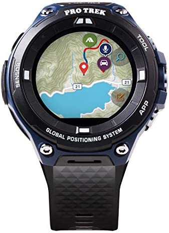 Best Gps Watch For Hunting Reviews of 2020 – Our 5 Picks! 3