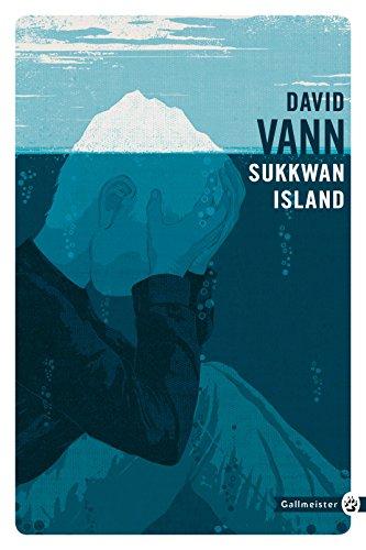 SUKKWAN ISLAND PDF