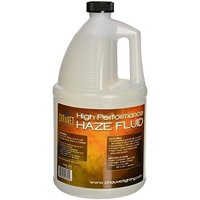 chauvet-dj-hfg-high-performance-haze