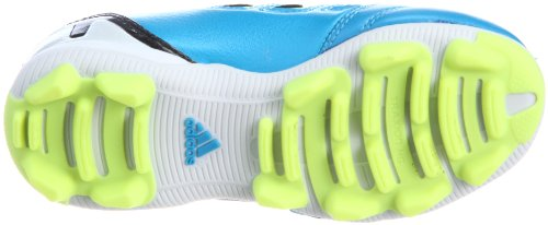 Adidas P Absolado Trx Hg G40879 Enfant Chaussures Football