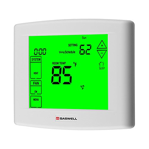 Buy geothermal thermostat
