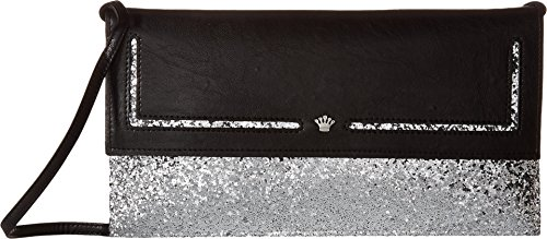 nina-womens-amaly-black-silver-handbag