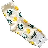 W.Air Calcetines calientes de los calcetines de las