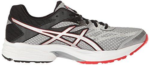 ASICS Men s Gel-Flux 4 Running Shoe