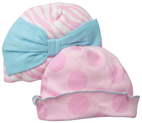 Gerber Baby Girls Pack Novelty