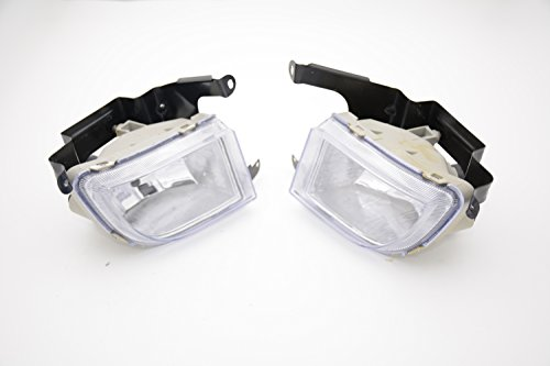 optra chevrolet parts light - 5