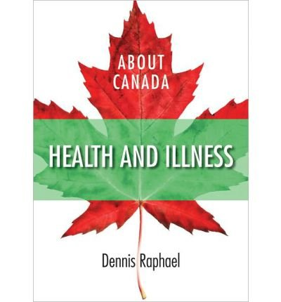 About Canada: Health & Illness (About Canada Series) (Paperback) - Common