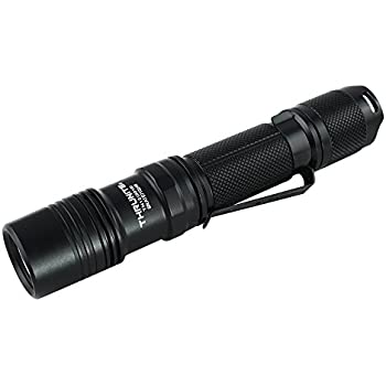 ThruNite TN12 2016 XP-L Cool White EDC LED Flashlight