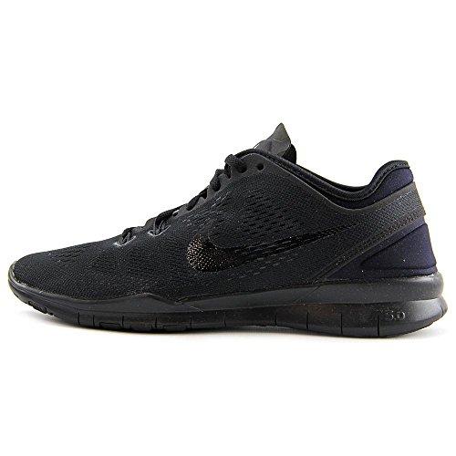 Sentier Mode Nike Premium Mid Baskets Noir 429988601 Blazer Homme x78HxA