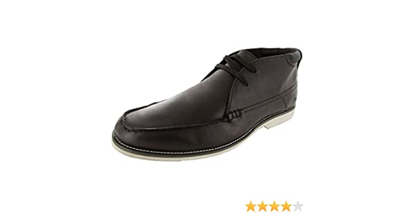 Kenneth Cole REACTION Mens Catch The Ferry