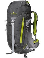 Ferrino Esprit Backpack