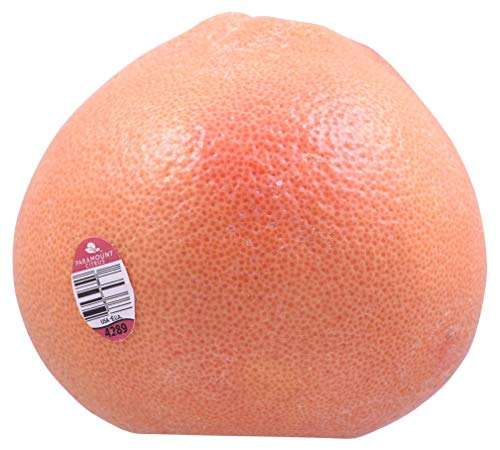 Pink Clementines
